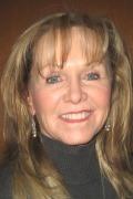 Patty Bates's picture