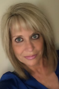 Lisa Morris's picture